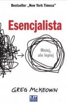 mid_esencjalizm-1500px_5634